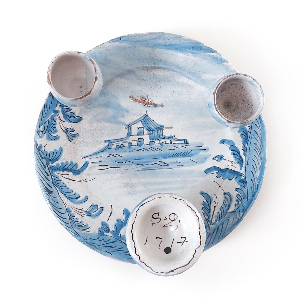 la ceramica di san quirico d'orcia, fornace san quirico, protagonisti